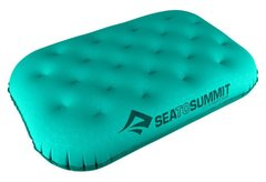 Подушка Sea To Summit Aeros Ultralight Deluxe Pillow